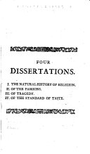 david hume dissertation passions Ed log david hume dissertation passions things to do a research paper on assignment fee.