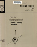 download ebook u.s. exports pdf epub