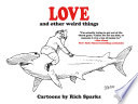 Love and Other Weird Things Book PDF
