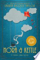 Nora Kettle
