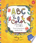 ABC   Color Me