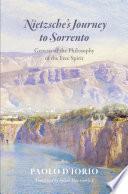 Nietzsche s Journey to Sorrento