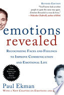 Emotions Revealed  Second Edition