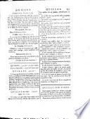 Dictionnaire des jeux familiers ou des amusemens de soci  t    faisant suite au Dictionnaire des jeux  annex   au tome III des Math  matiques