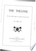 Theatre Magazine