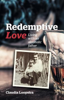 Redemptive Love