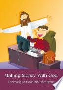 Making Money With God