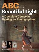 download ebook abcs of beautiful light pdf epub