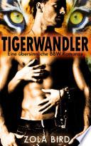 Tigerwandler