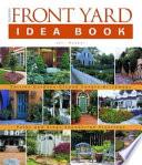 Taunton s Front Yard Idea Book