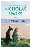 download ebook the guardian pdf epub