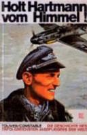 Holt Hartmann vom Himmel