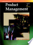 Product Management  2E