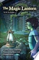 The Magic Lantern