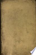 Topographiae Galliae oder Beschreibung ... Königreich Franckreich