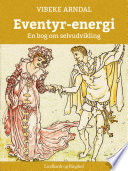 Eventyr-energi - en bog om selvudvikling