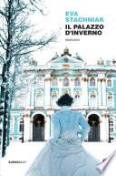 Il Palazzo d Inverno
