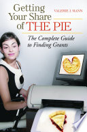 Getting Your Share of the Pie