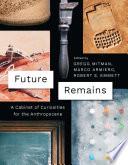 Future Remains