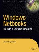 Windows Netbooks
