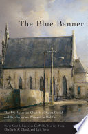 The Blue Banner