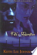 Fate S Redemption book