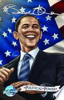 Political Power  Barack Obama