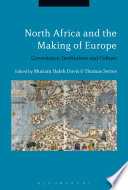 North Africa and the Making of Europe