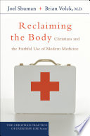 Reclaiming The Body book
