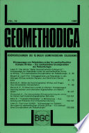 Climatic interpretations of paleosols in arid and semihumide climates of Africa