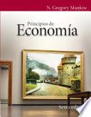 Principios de econom  a