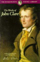 The Works of John Clare