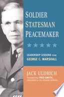 download ebook soldier, statesman, peacemaker pdf epub