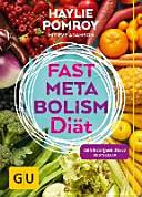 Fast Metabolism Di  t