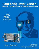 Explore Intel Edison