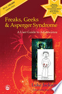 Freaks  Geeks and Asperger Syndrome
