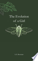 The Evolution of a Girl Book PDF