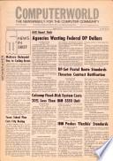 Aug 20, 1975