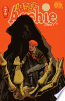 Afterlife With Archie  7