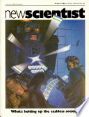 29 april 1982