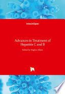 Advances In Treatment Of Hepatitis C And B
