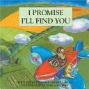 I Promise I ll Find You Book PDF