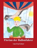 Florian der Ballonfahrer