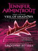 download ebook veil of shadows pdf epub