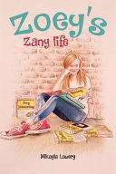 Zoey's Zany Life Everything Zoey Song Can T Catch A