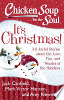Chicken Soup For The Soul It S Christmas