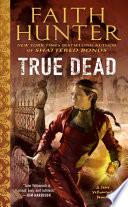 True Dead Book PDF