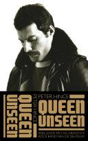 Queen Unseen