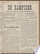 Nov 2, 1894