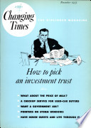 Nov 1955